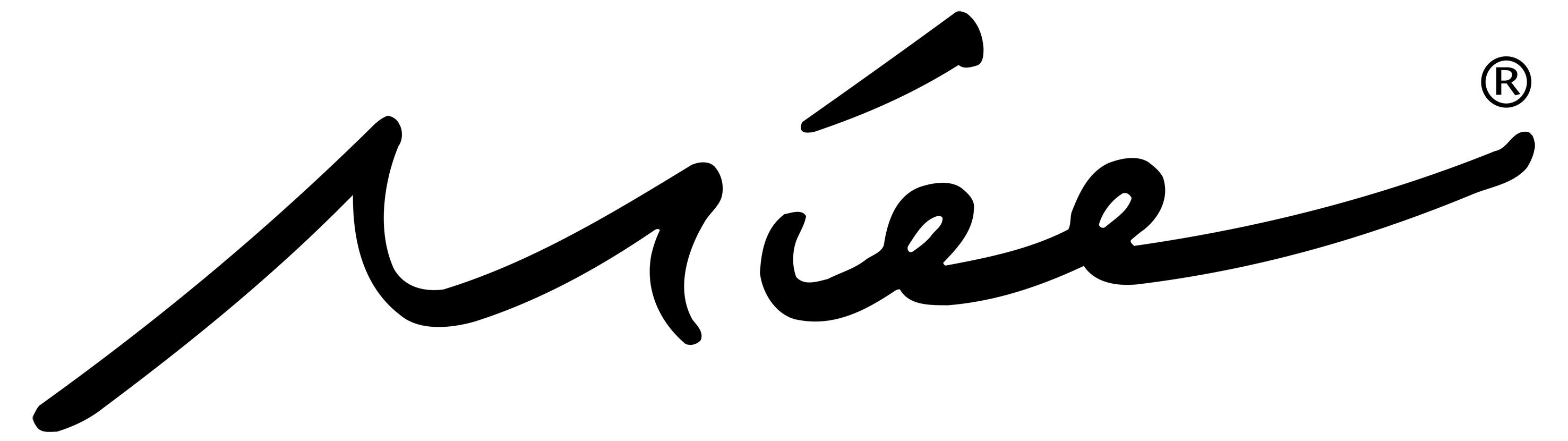 Mi®e_Logo